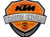 Trofeo Enduro KTM 2020 - nuove foto