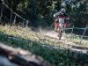 Trofeo Enduro KTM 2020 - Salice Terme
