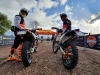 Trofeo Enduro KTM 2020 - verso il finale
