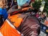 Trofeo Enduro KTM 2020 - Villagrande di Montecopiolo