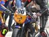 Trofeo Moto Guzzi Fast Endurance 2019 - anteprima tappa di Magione