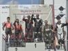 Trofeo Moto Guzzi Fast Endurance 2019 - gara a Magione