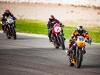 Trofeo Moto Guzzi Fast Endurance 2020 - Magione
