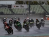 Trofeo Moto Guzzi Fast Endurance 2020 - Misano