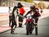 Trofeo Moto Guzzi Fast Endurance 2020 - verso Misano