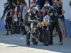 Trofeo Moto Guzzi Fast Endurance - anteprima tappa ad Adria 2019