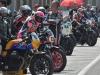 Trofeo Moto Guzzi Fast Endurance - anteprima tappa di Misano