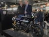 Trofeo Moto Guzzi Fast Endurance - indicazioni 2020