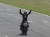 Trofeo Moto Guzzi Fast Endurance - risultati tappa di Adria