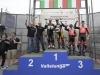 Trofeo Moto Guzzi Fast Endurance - Vallelunga