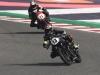 Trofeo Moto Guzzi Fast Endurance - verso stagione 2020