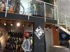 Tucano Urbano - negozio in centro a Milano