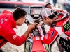 Tucano Urbano per Honda HRC - EICMA 2017