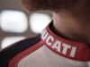 Tuta Ducati Corse DAir K1