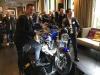 Tutte l novità firmate Moto Morini