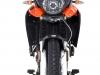 UM Motorcycles DSR Adventure TT