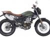 UM Motorcycles e UM Italia