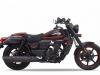 UM Motorcycles EICMA 2019