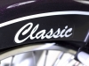 UM Motorcycles Renegade Commando Classic 125