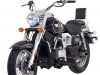 UM Motorcycles Renegade Commando Classic 125