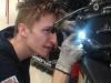 Un nuovo progetto tra Honda Italia e Scuolamoto