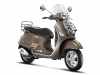 Vespa GTS SuperSport e Touring