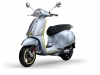Vespa - nuovi modelli 2020