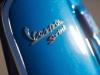Vespa Sprint 125 Prova su Strada 2016