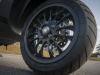 Vespa Sprint S 125 - prova su strada 2018