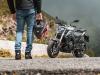 Voge Brivido 500R - foto