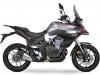 Voge Valico 500DS Euro 5 - foto 2021