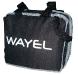 Wayel E-bit S