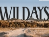 Wildays 2018