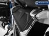 Wunderlich - accessori per BMW