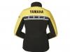 Yamaha 60th Anniversary