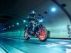 Yamaha - diversi esemplari per il 2021