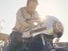 Yamaha Faster Son by Shinya Kimura
