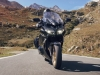 Yamaha FJR1300AS e FJR1300AE Ultimate Edition - foto