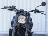 Yamaha - JvB-moto CP3