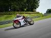 Yamaha - modelli R-Series 2022 World GP 60th Anniversary