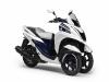 Yamaha Motodays 2014