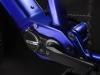 Yamaha Motor - drive unit PW-X3