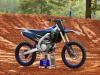 Yamaha Motor - gamma Off Road Competition 2022