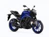 Yamaha MT-03 2020 - foto