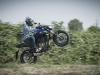 Yamaha MT-07 Prova su strada 2018