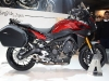 Yamaha MT-09 Tracer EICMA 2014