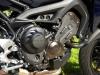 Yamaha MT-09 Tracer Prova su strada 2016
