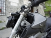 Yamaha MT-09_Prova su strada 2014
