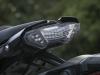 Yamaha MT-10 SP - Prova su strada 2018