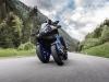 Yamaha Niken e Niken GT - foto